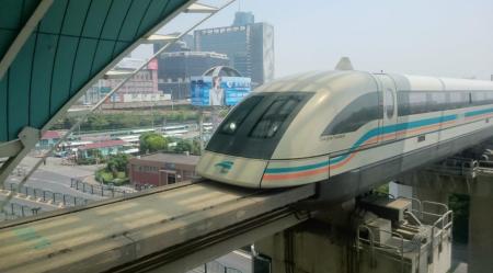 Shanghai maglev.PNG